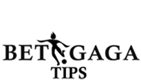 Bet-Gaga Tips - Sports Forecasting